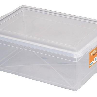 Caixas plasticas para frutas e legumes