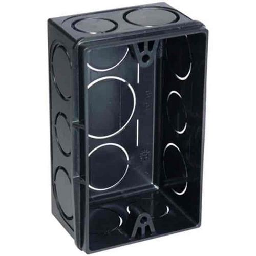 Caixa 4x2
