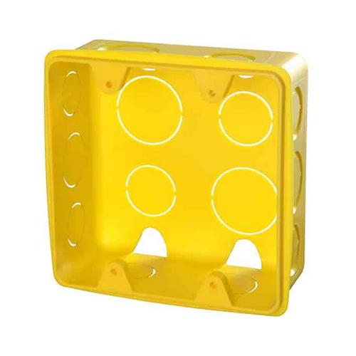 Caixa 4x4 são paulo