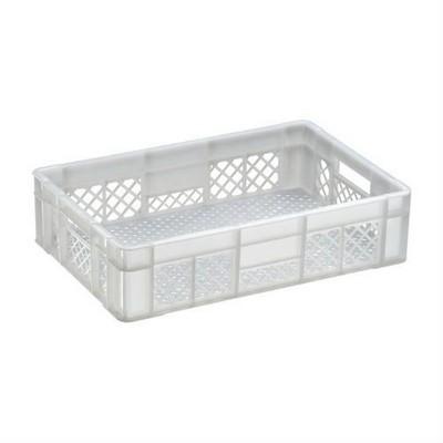 Caixa de abelha de plástico