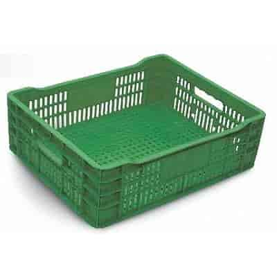 caixas agrícola plásticas em sp