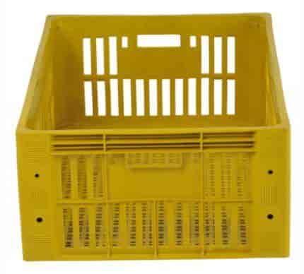 caixas de feira plástico comprar