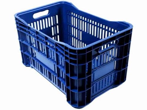 caixas hortifrúti 50 litros em sp