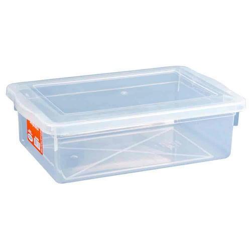 caixas organizadoras plástico