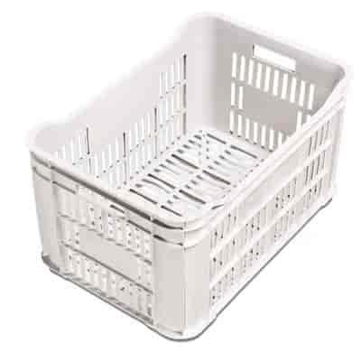 caixas para verduras em sp