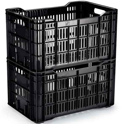 caixa plástica agrícola comprar