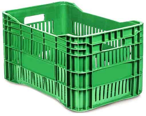 caixas plásticas hortifrúti preço