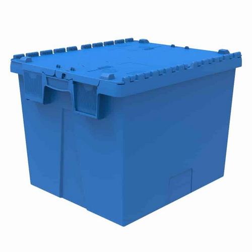caixas plásticas organizadoras preço