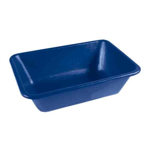 caixas plásticas para massa