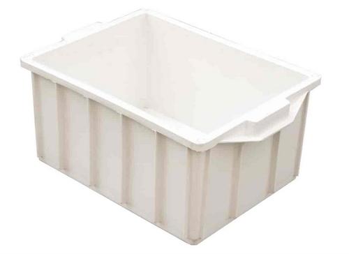 caixas plásticas para açougue