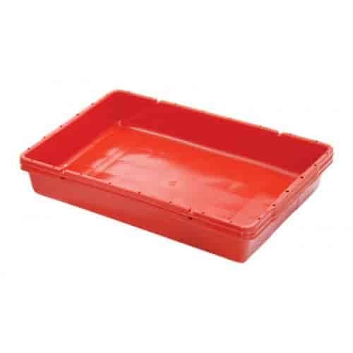caixa plástica para açougue em sp