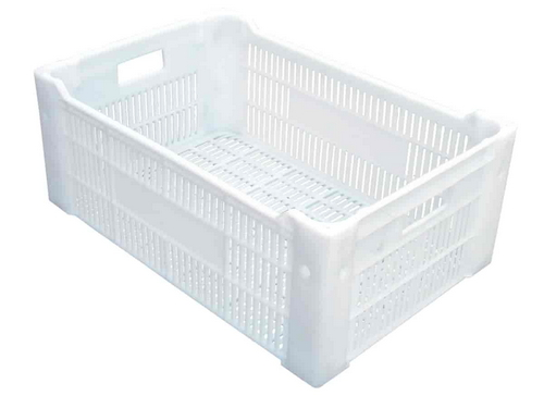 caixa plástica para cozinha em sp