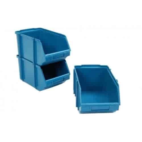 caixa plástica para farmácia
