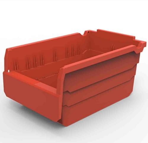 caixa plástica para farmácia em sp