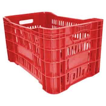 caixas plásticas para padarias