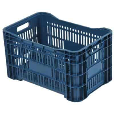 fabricas de caixa plástica agrícola