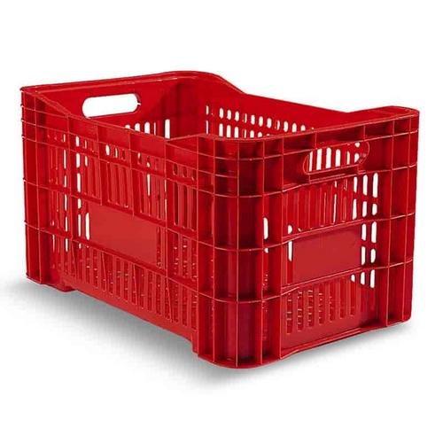onde comprar caixas plásticas