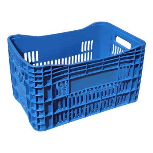 onde comprar caixa plástica hortifrúti
